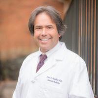 Dr. Paul Bradley - Savannah, Georgia Internist