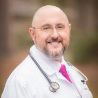 Joseph Liebsack - Savannah, Georgia Physician Assistant
