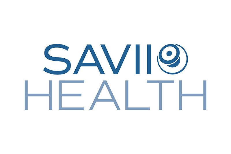 Savii Health, Savannah Georgia